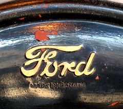 IMG_7195 Ford Made in Canada