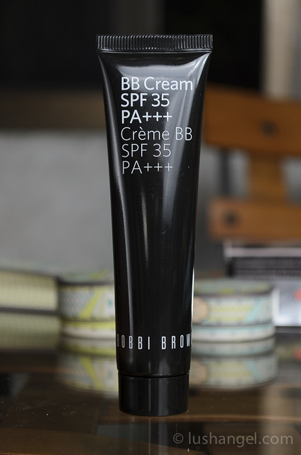 Image result for Bobbi Brown BB Cream Broad Spectrum SPF 35