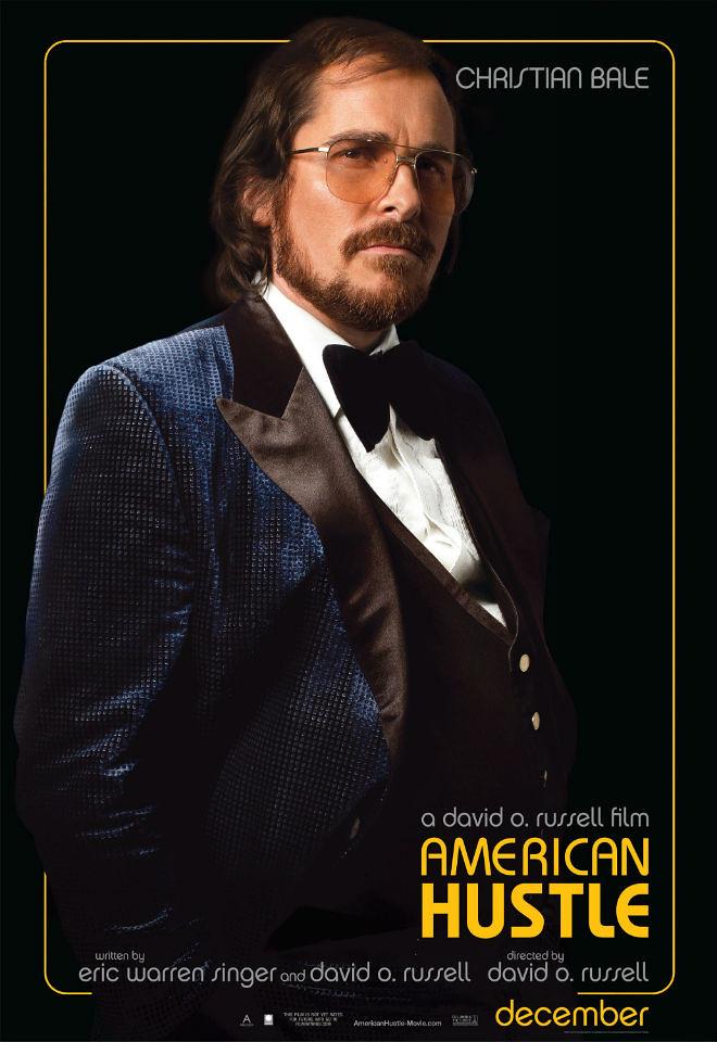 american-hustle-christian-bale-poster
