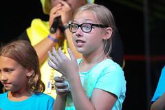 Jr#1 Summer Camp 2013-79