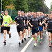 Small photo of Air Corps Block Run Winners