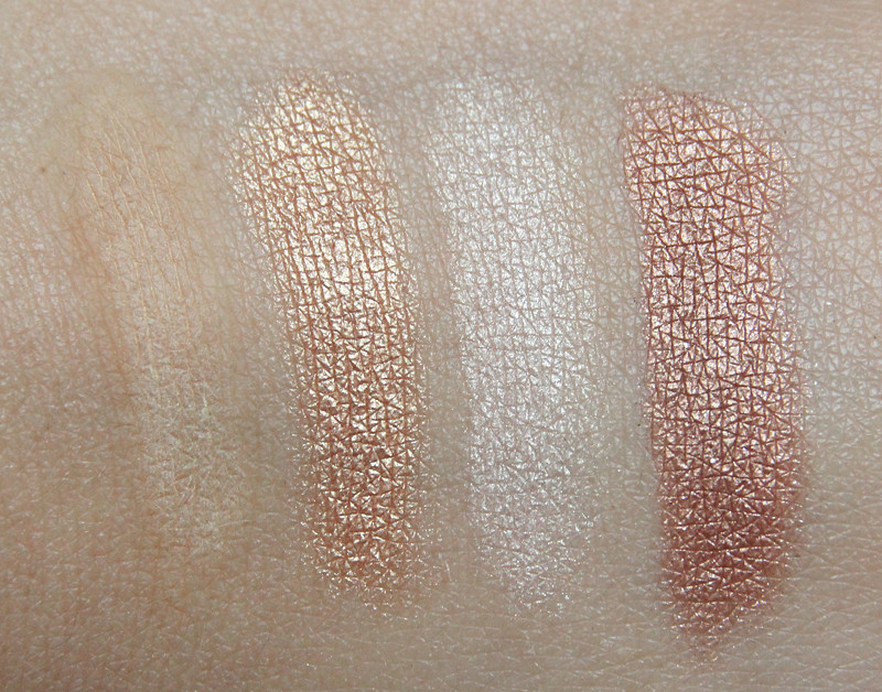 Viva la diva nudie swatch1