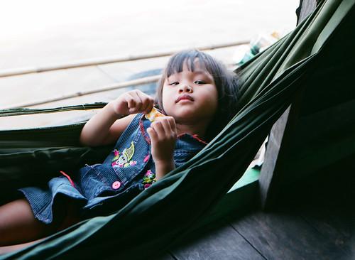 cambodia_011