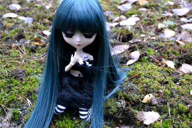 DSC_052800