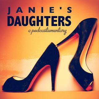 JD Podcast Art 1400