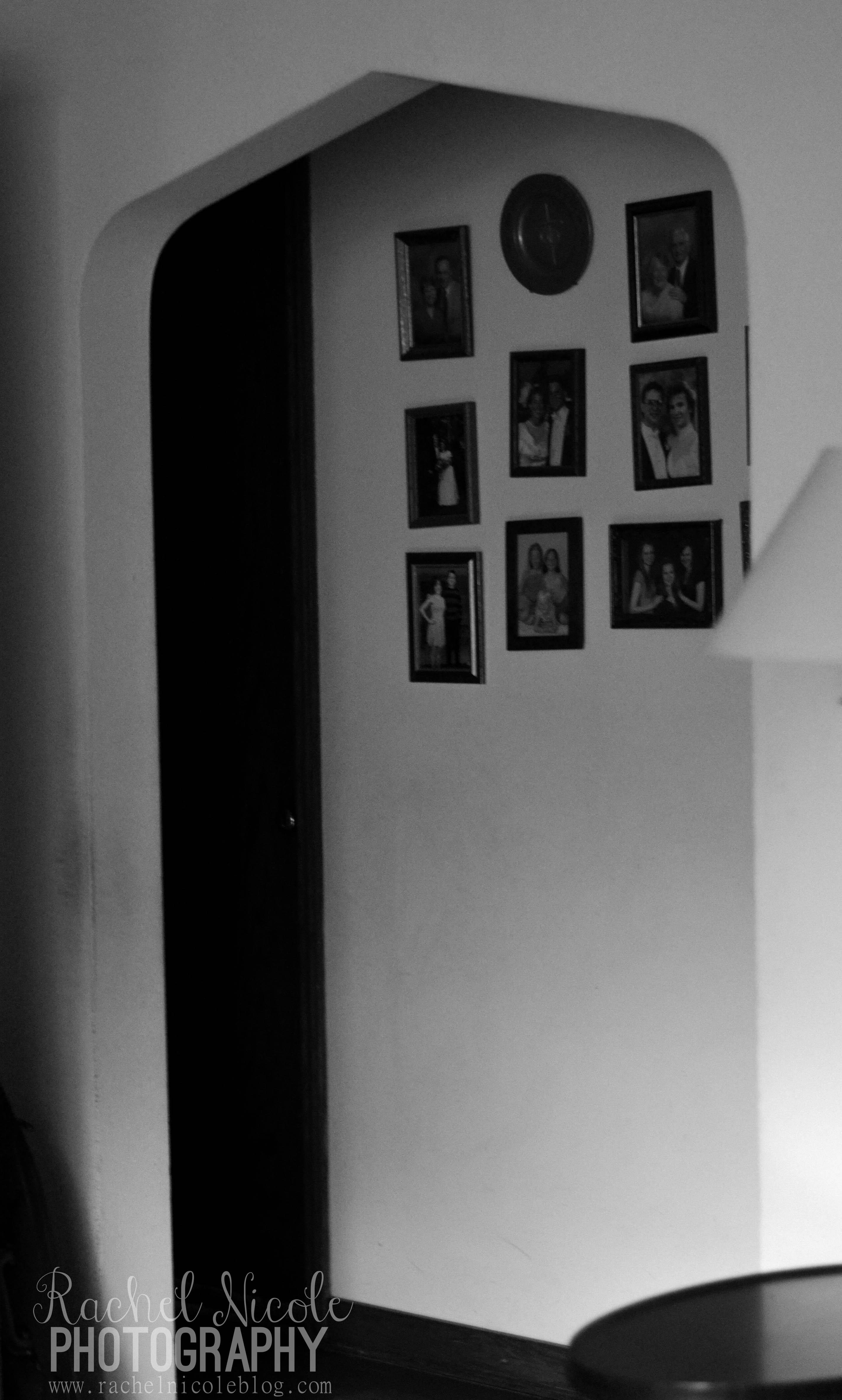 Hallway | Challenge