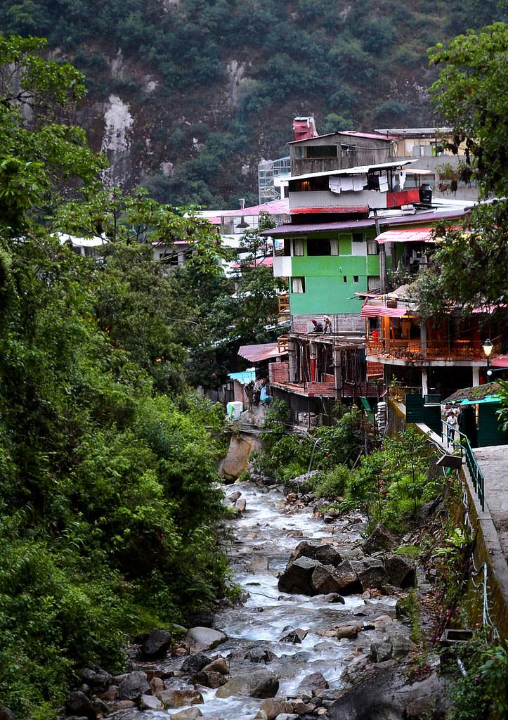 Rio de Aguascalientes