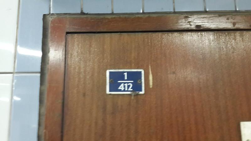 20131022_161112