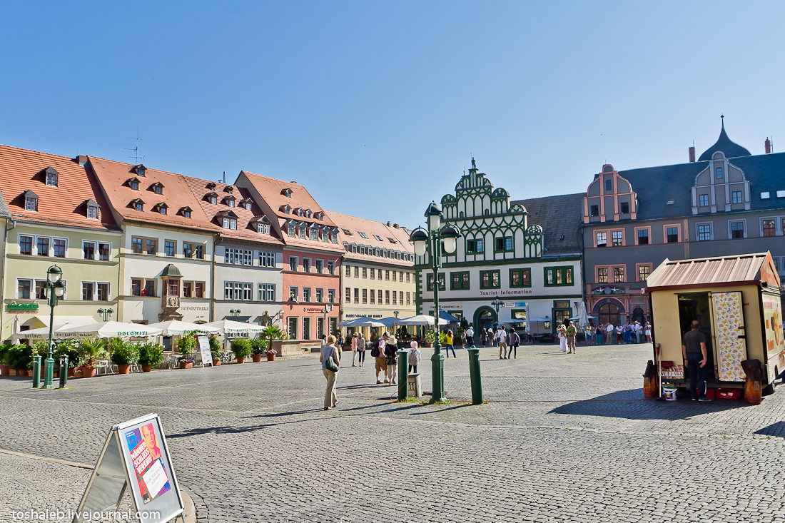 Weimar-29