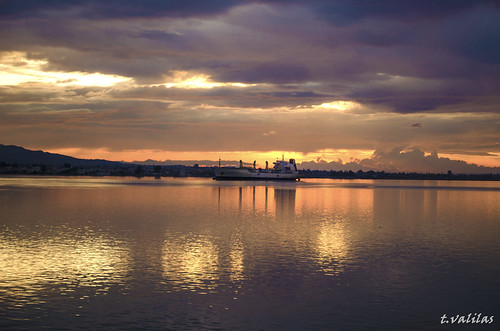 sunrise ships evia chalkida chalkis