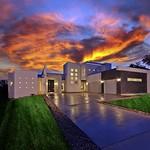 Summerglen House- Website Res. Modern