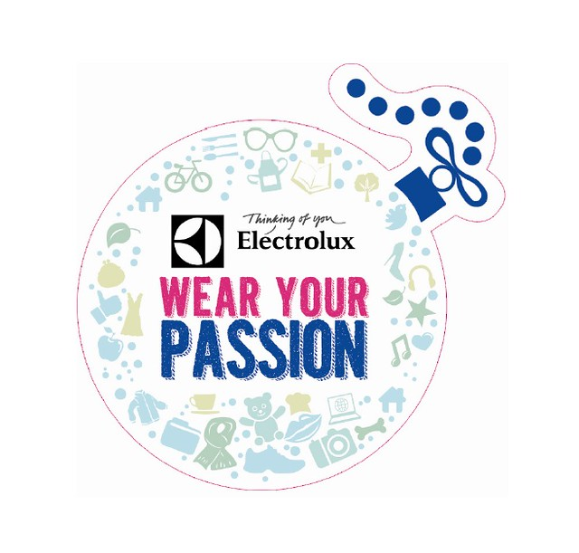 electrolux-wear-your-passion