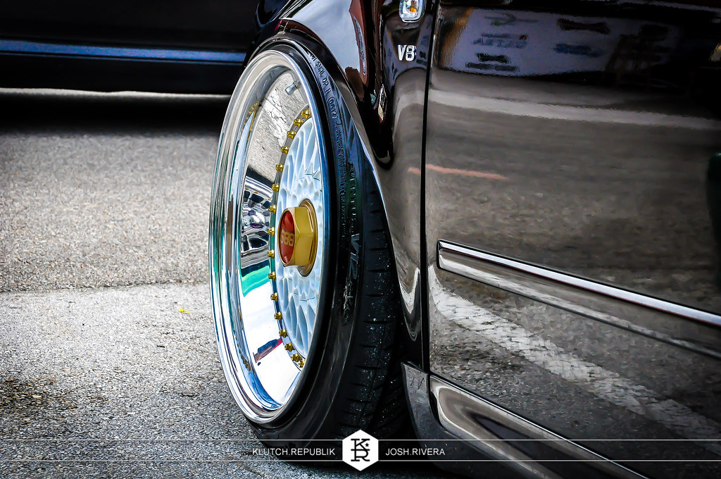 bbs rs slant lips at simply clean 5