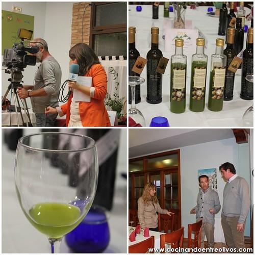 #aovetrip www.cocinandoentreolivos (11)