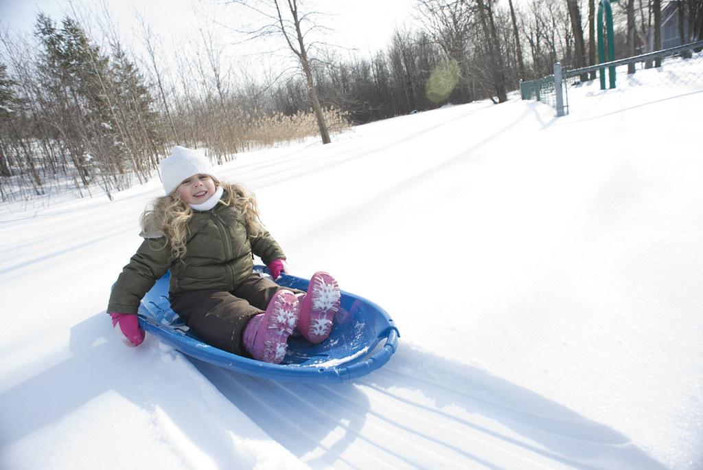 Mega_snow_runner02