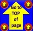 Go to top of page button using small arrow from Animation Factory - the rest created in Powerpoint