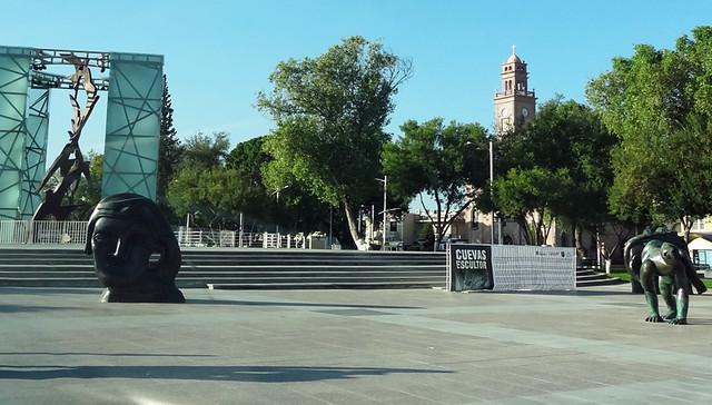 piedras-negras-park