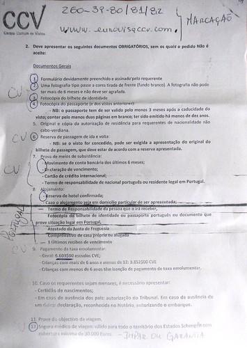 DSCN1093