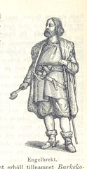 """British Library digitised image from page 32 of """"Finlands historia i korthet framstäld, etc"""""""