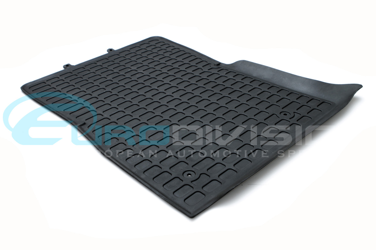 Bmw X5 Floor Mats Bing Images