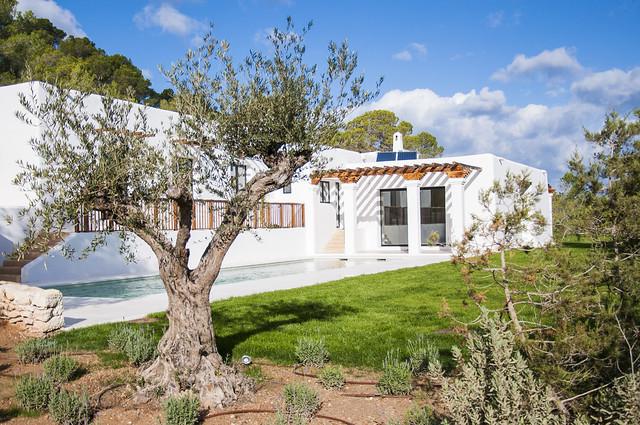 Amber Developments, mountain villa - 12