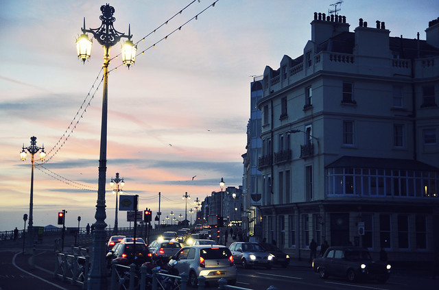 Brighton_postcards (11)