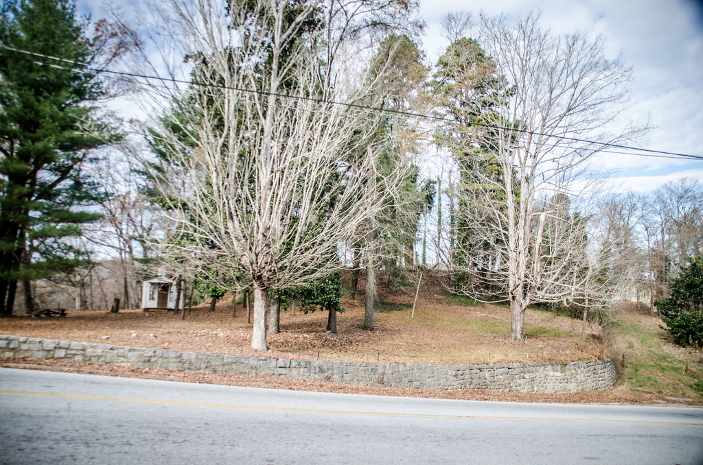 Singles in central pacolet south carolina