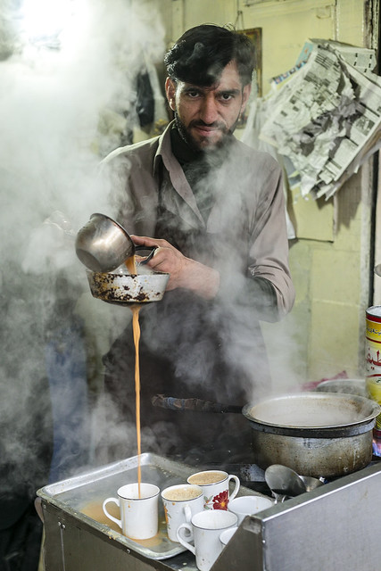 Steamy Kitchen Com  Ruths Chris Sweet Potato Casserole Recipe