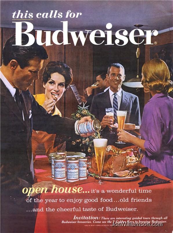 Bud-1962-xmas-party