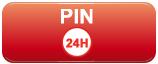 Logo PIN24H