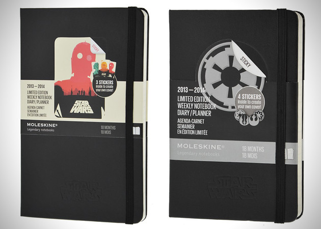 2014-star-wars-x-moleskine-daily-planners-o