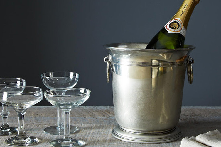 Sparkling Wines from Food52