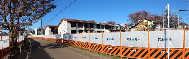 251123阿佐ヶ谷住宅 (18)