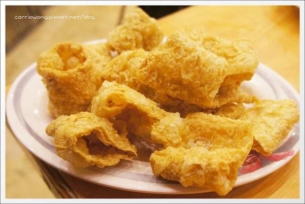 潮州羅燒酒雞 (12)