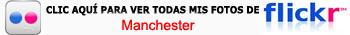 Haz clic aquí para ver mi galería completa de fotos de Manchester en Flickr Old Trafford, El Teatro de los Sueños - 11514633193 6874759d46 o - Old Trafford, El Teatro de los Sueños