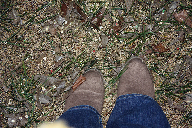 Outside_My-boots
