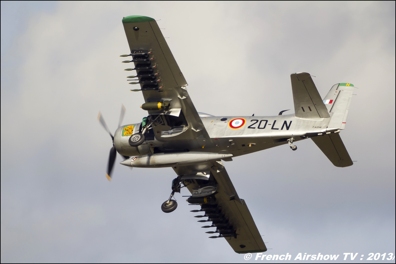 Samyang 800 mm / F 8.0 MC MIRROR AD4 Skyraider