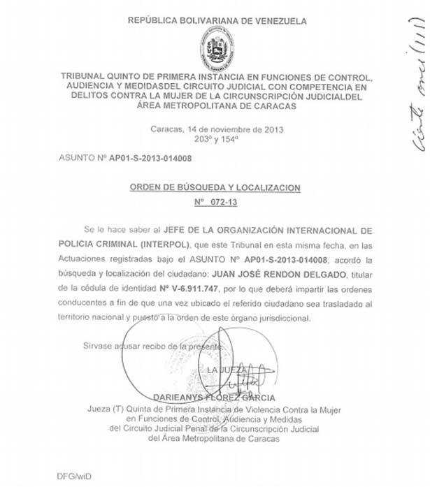 Documento JJRendon (1)