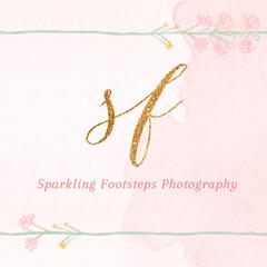 sfphoto_badge