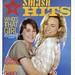 Smash Hits, February 2 - 15, 1984