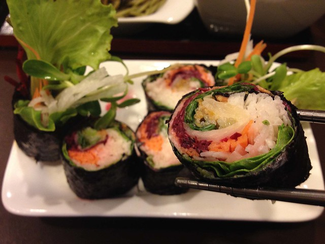 new_green_pasture_cafe_sushi_2024