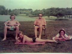 Dordogne 1978