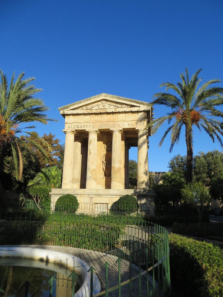 Malta cu Divertis 11842844525_83fefcf231_b