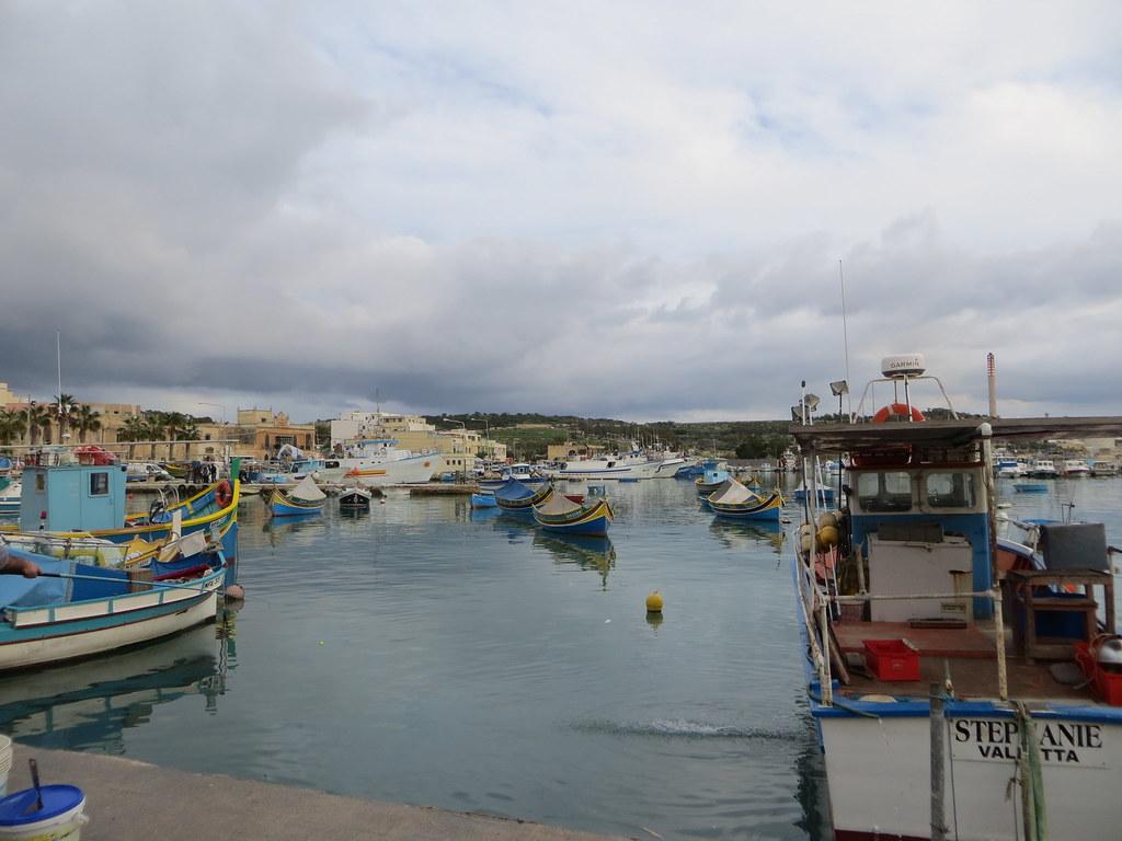 Malta cu Divertis 11843240063_3c874e5651_b