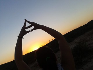 #TriadAlert from Lara.