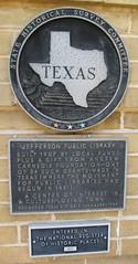 Photo of Black plaque № 25574