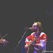 Jonny Fritz @ Cox Capitol Theatre 1.25.14-24