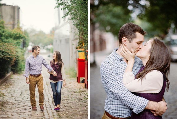 RYALE_NYC_Engagement-03