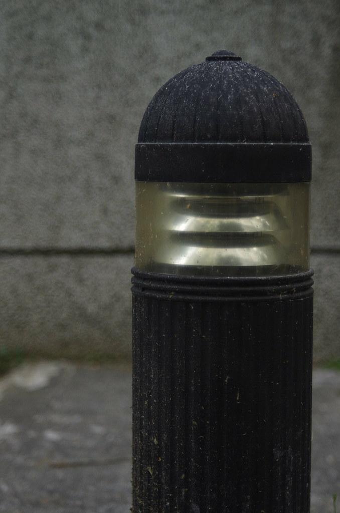 FUJINON  55mm  f 2.2 - M42  II  天 晴 正 午 雜 景 直 出