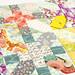 Japanese x&+ blocks by pattysloniger
